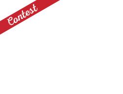 contest label